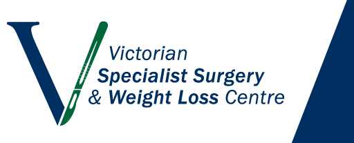 Hiatus Hernia - Victorian Specialist Surgery & Weight loss