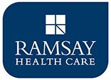 ramsay-logo